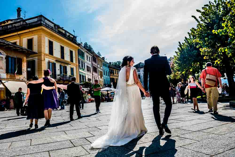 villa crespi wedding