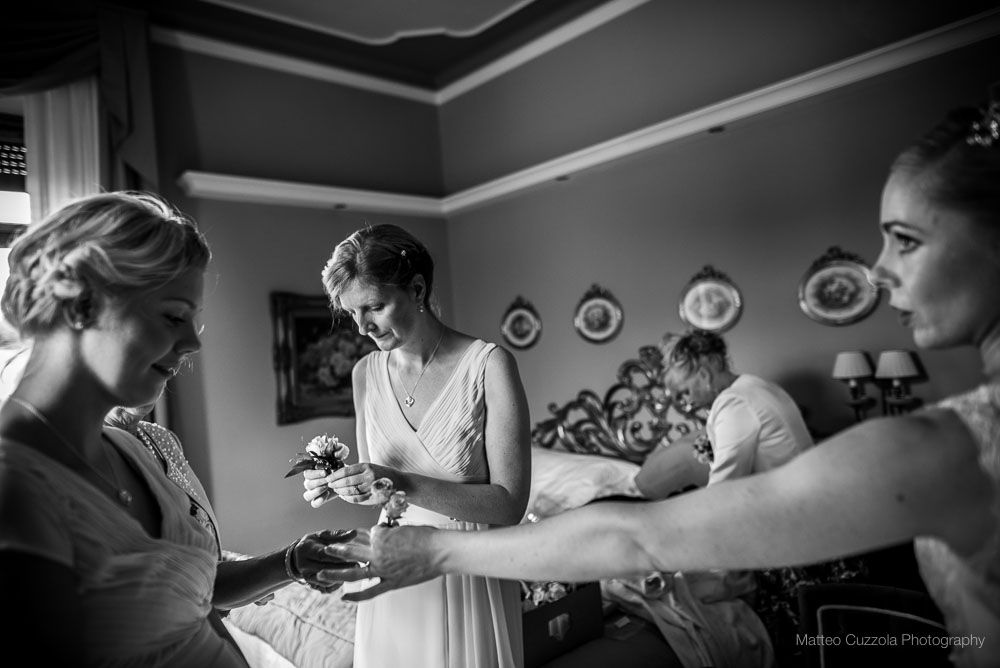 wedding-photographer-018