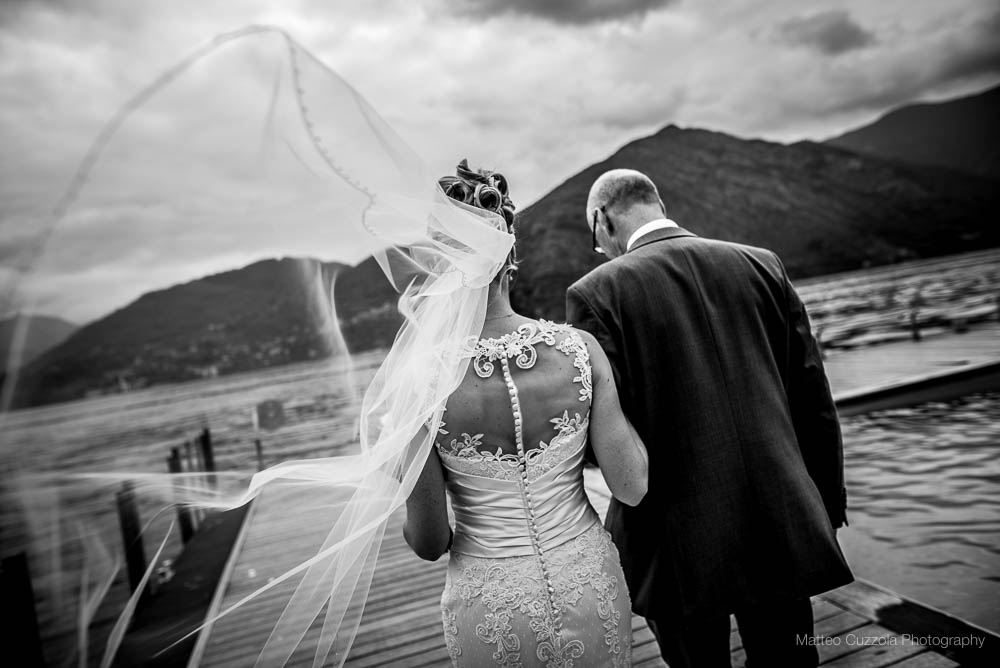 wedding-photographer-034