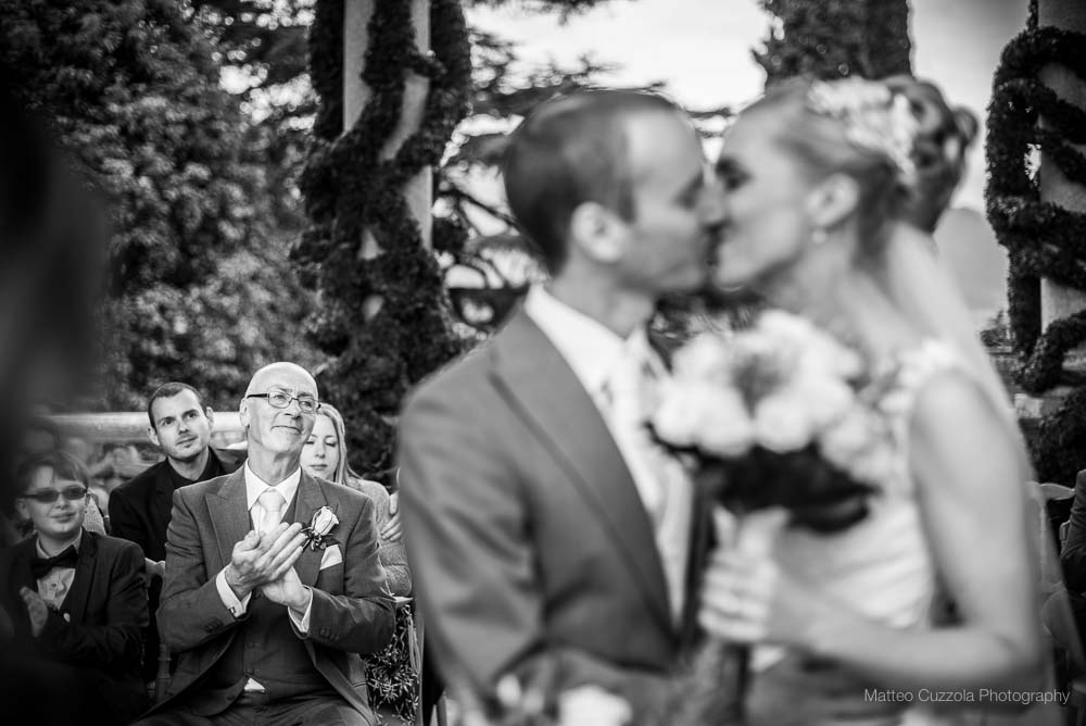 wedding-photographer-046