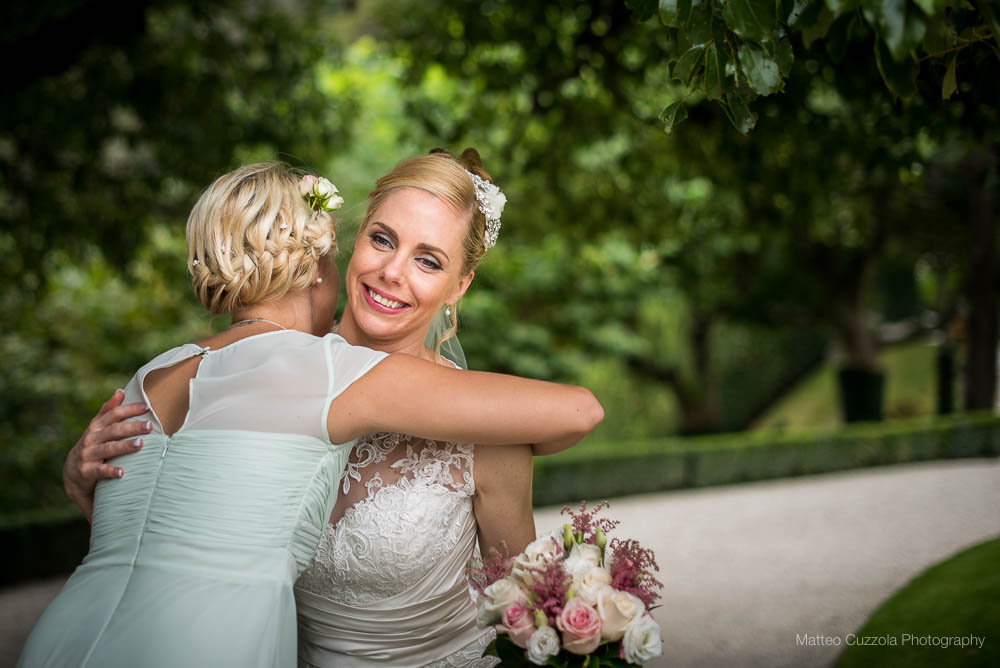 wedding-photographer-052