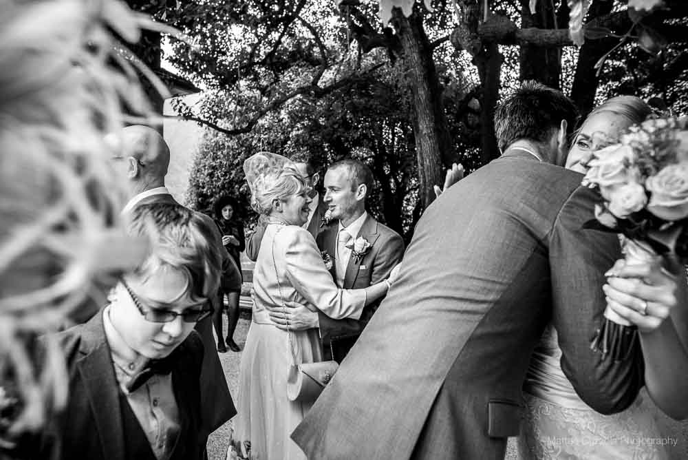 wedding-photographer-053
