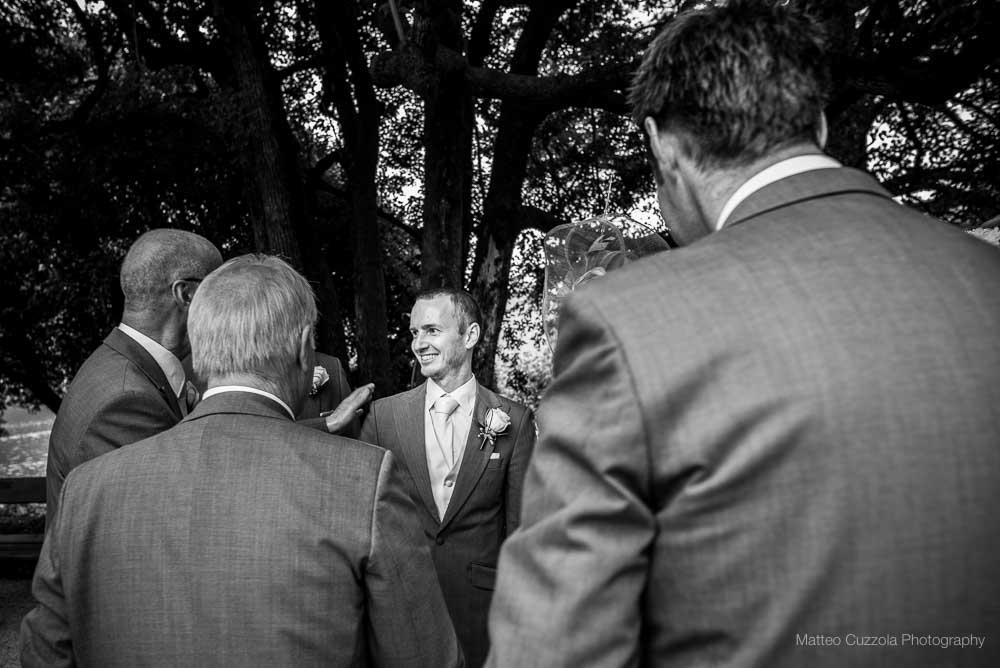 wedding-photographer-055