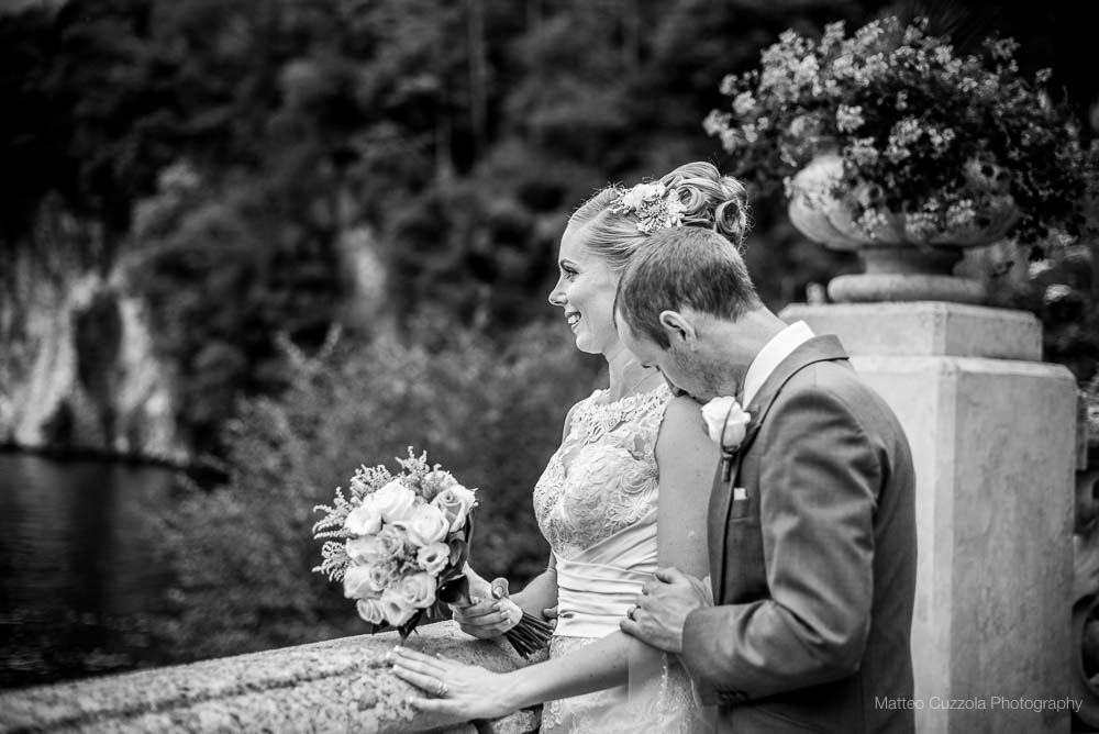 wedding-photographer-066