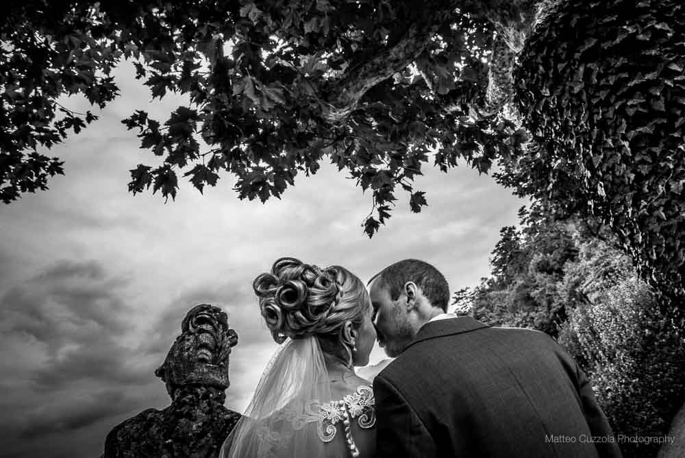 wedding-photographer-068