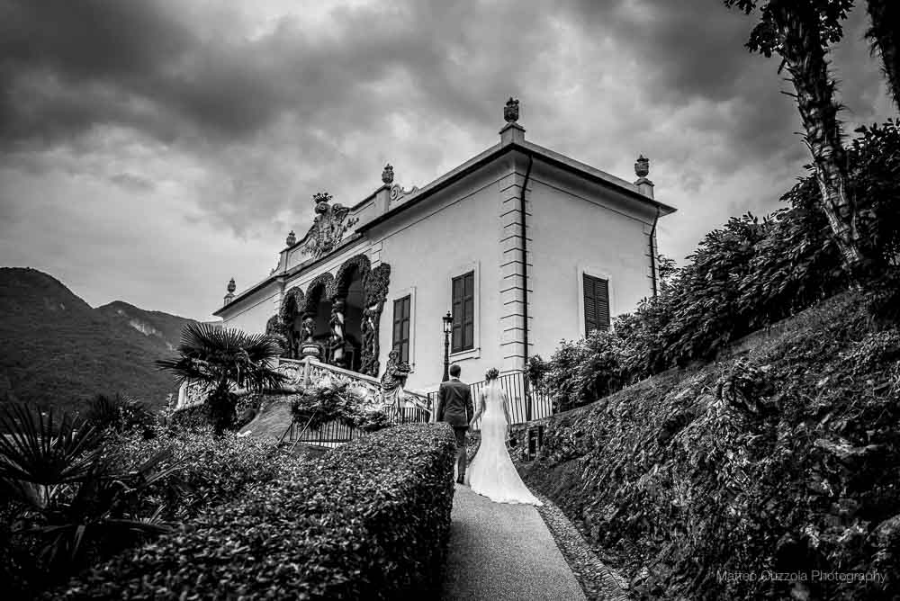 wedding-photographer-070