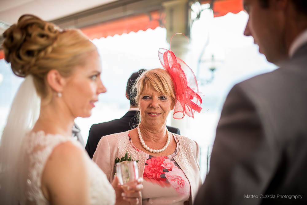 wedding-photographer-076