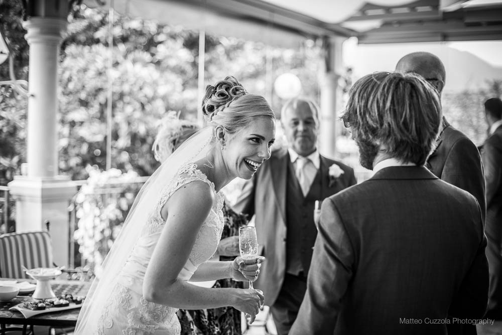wedding-photographer-079