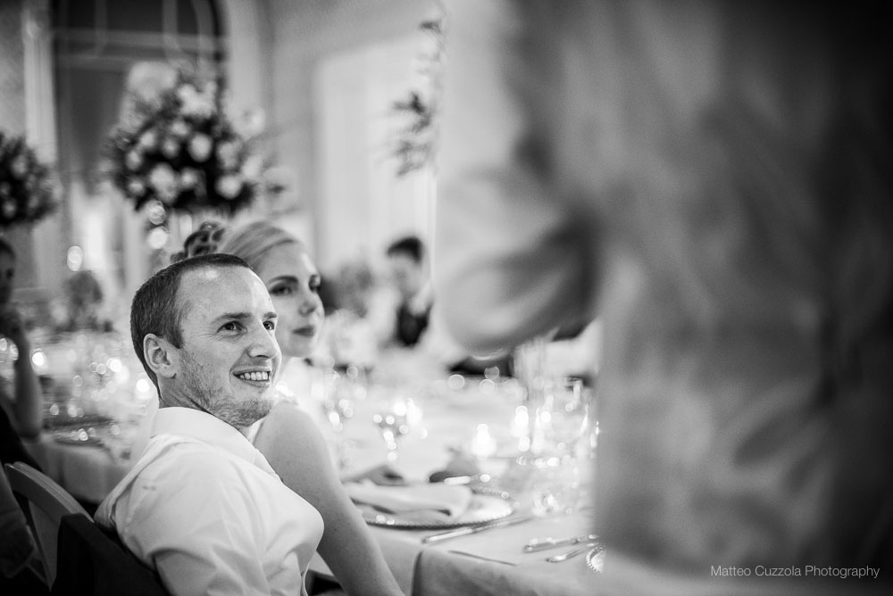 wedding-photographer-090