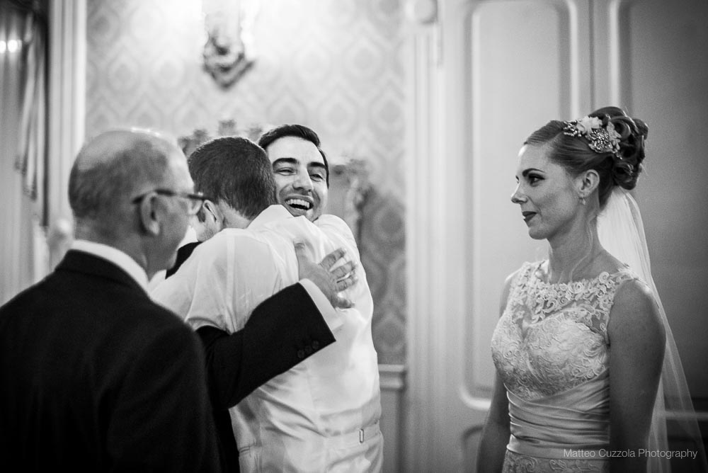 wedding-photographer-091
