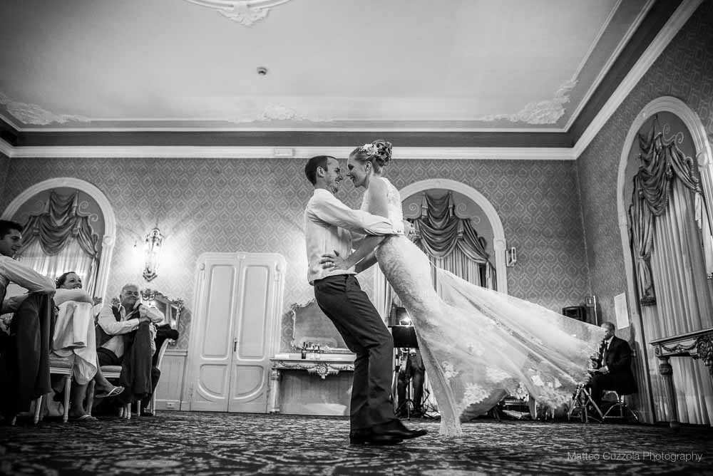 wedding-photographer-096