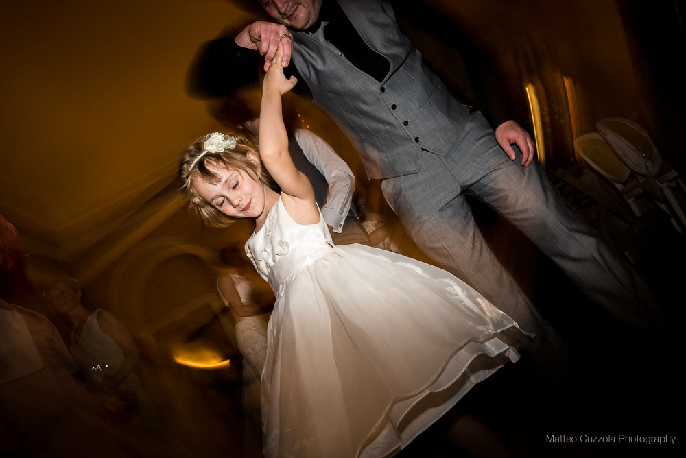 wedding-photographer-108