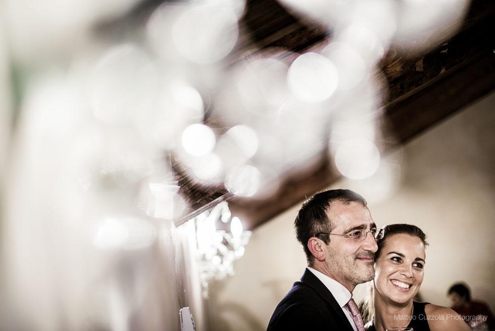 fotografo matrimonio udine friuli venezia giulia