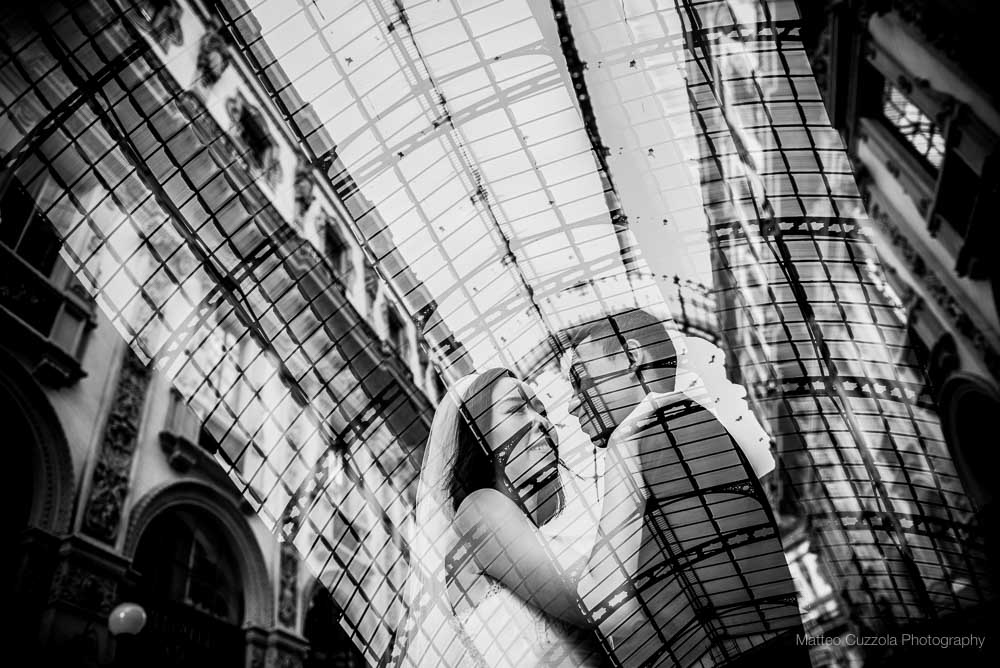 engagement honeymoon photographer milan