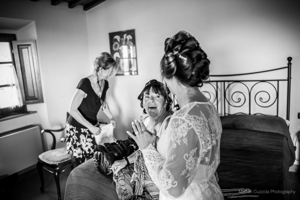 wedding-photographer-011