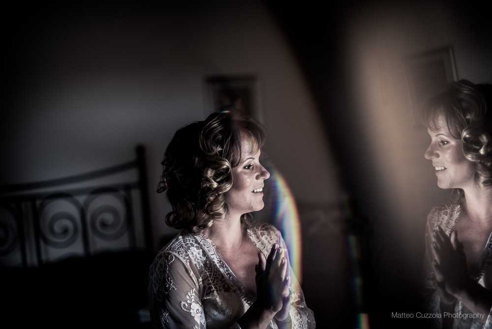 wedding-photographer-013