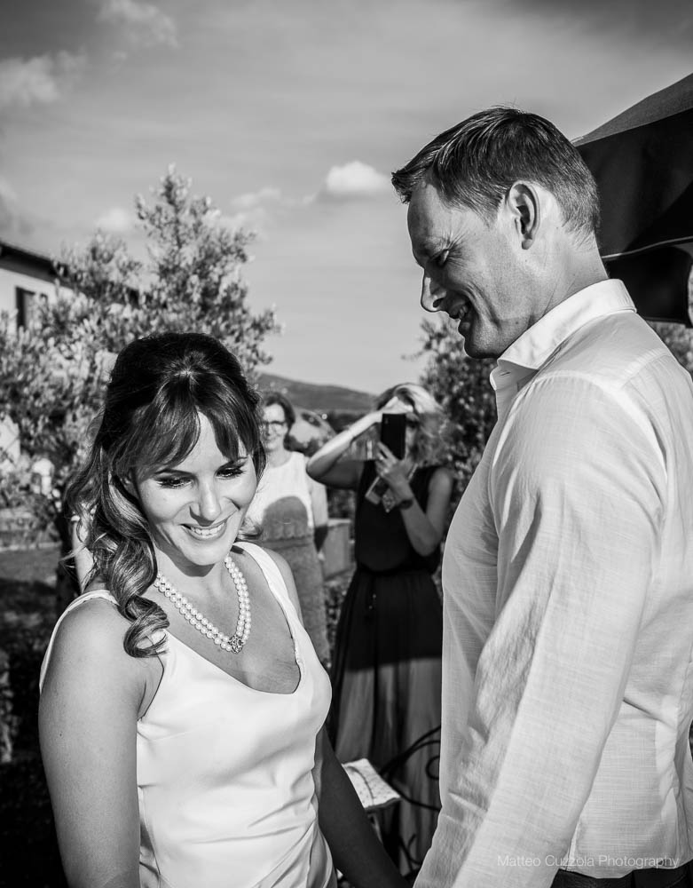 wedding-photographer-025