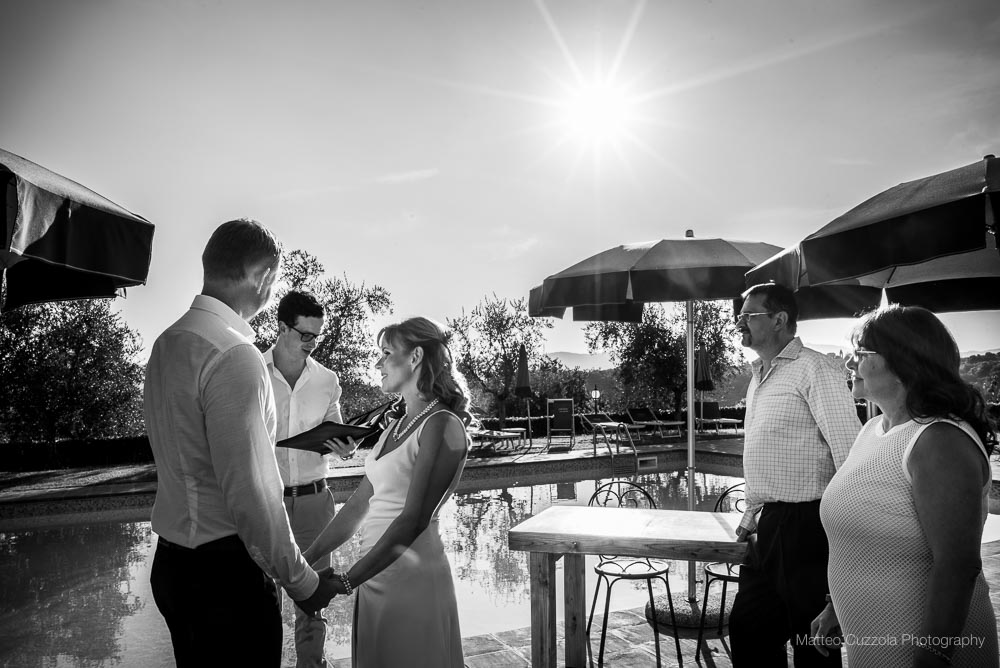 wedding-photographer-028
