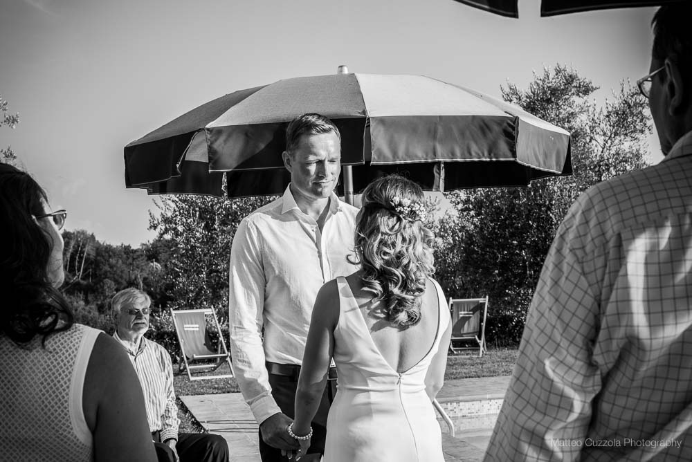 wedding-photographer-029