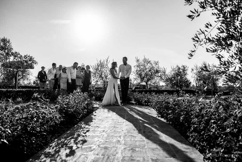 wedding-photographer-042
