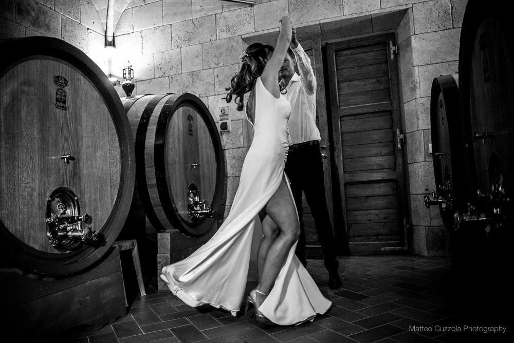 wedding-photographer-078