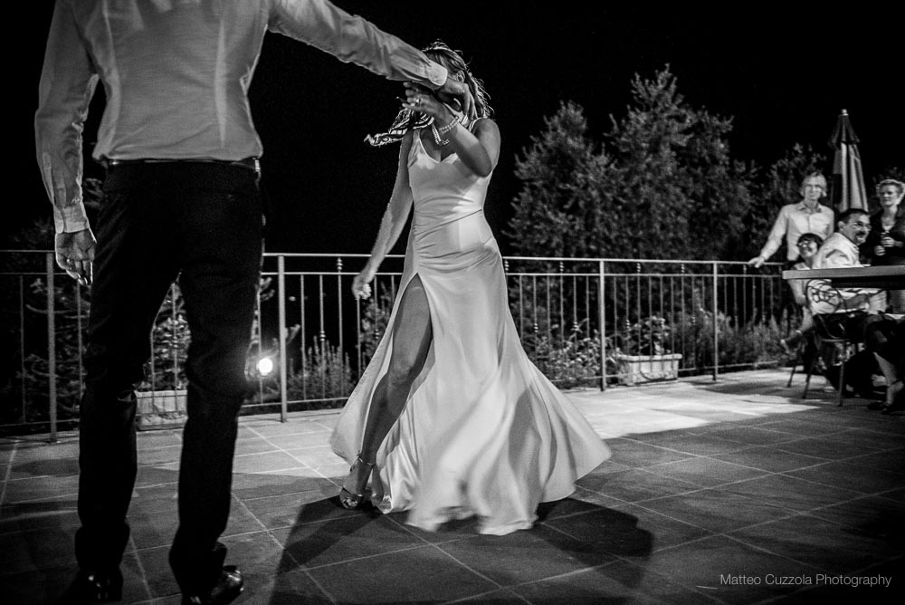 wedding-photographer-089