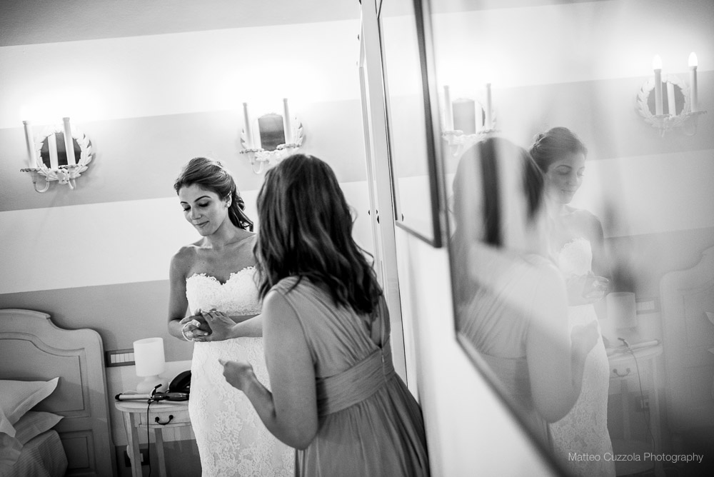 wedding-photographer-016