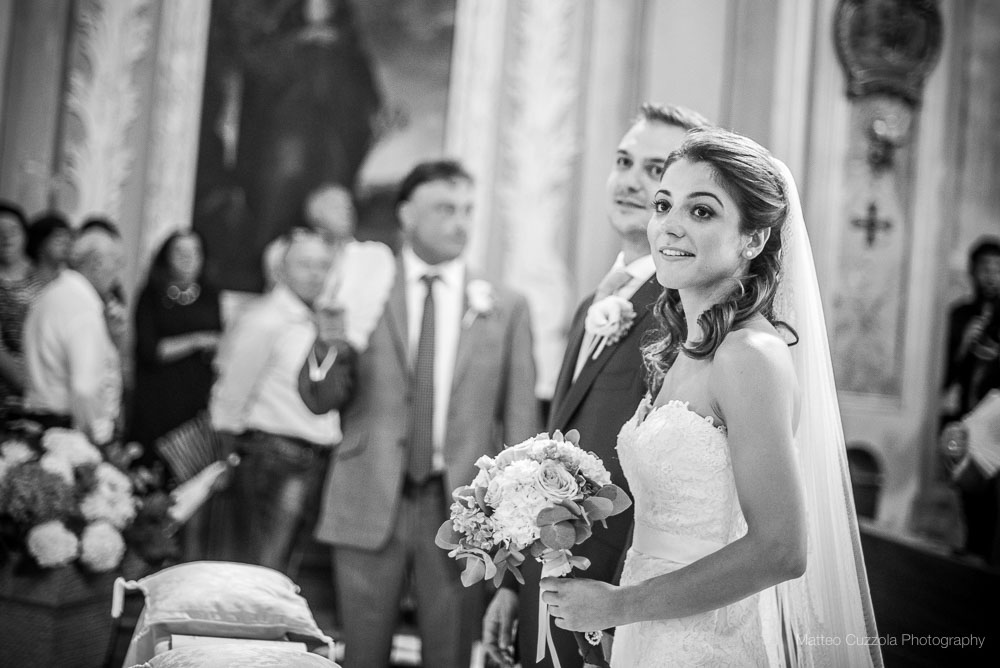 wedding-photographer-027