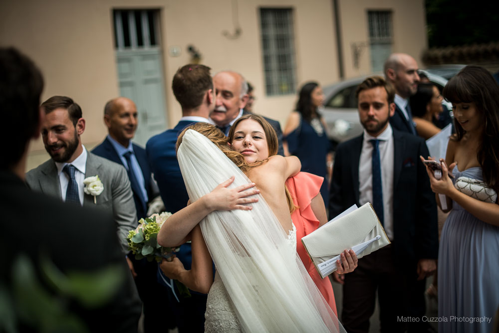 wedding-photographer-044