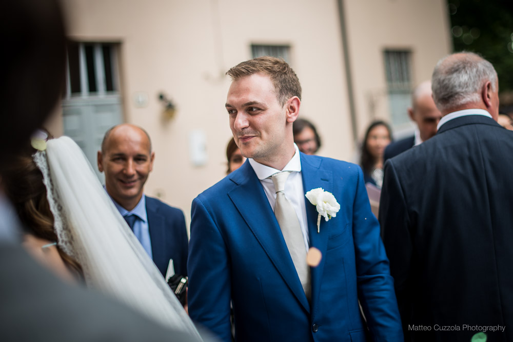 wedding-photographer-047