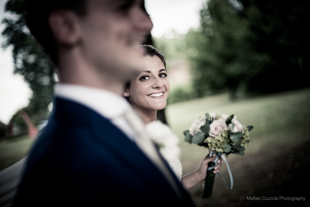 wedding-photographer-059