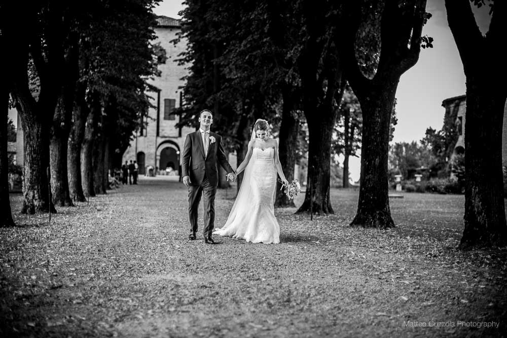 wedding-photographer-060