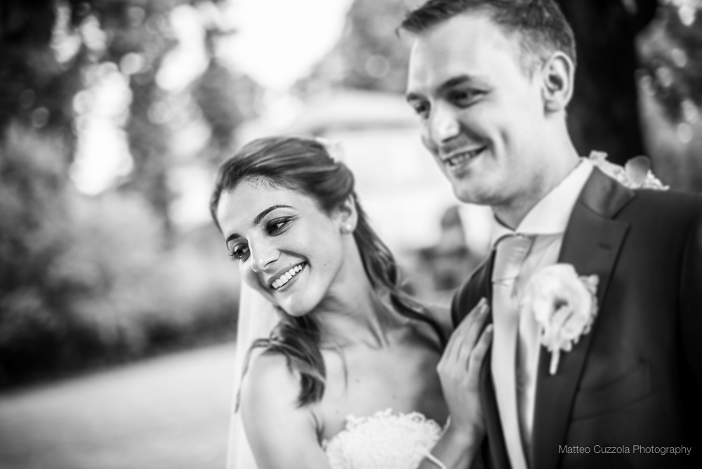 wedding-photographer-062