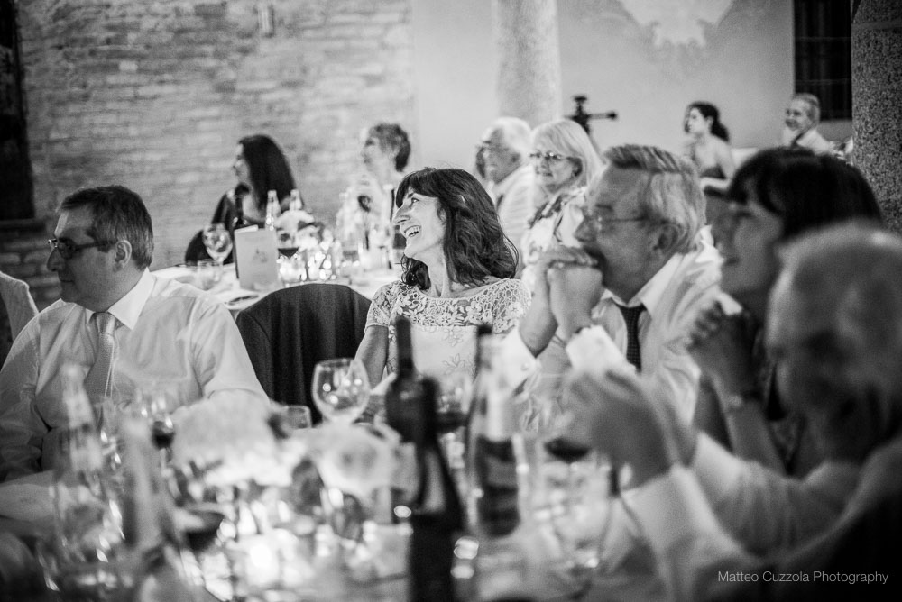 wedding-photographer-093