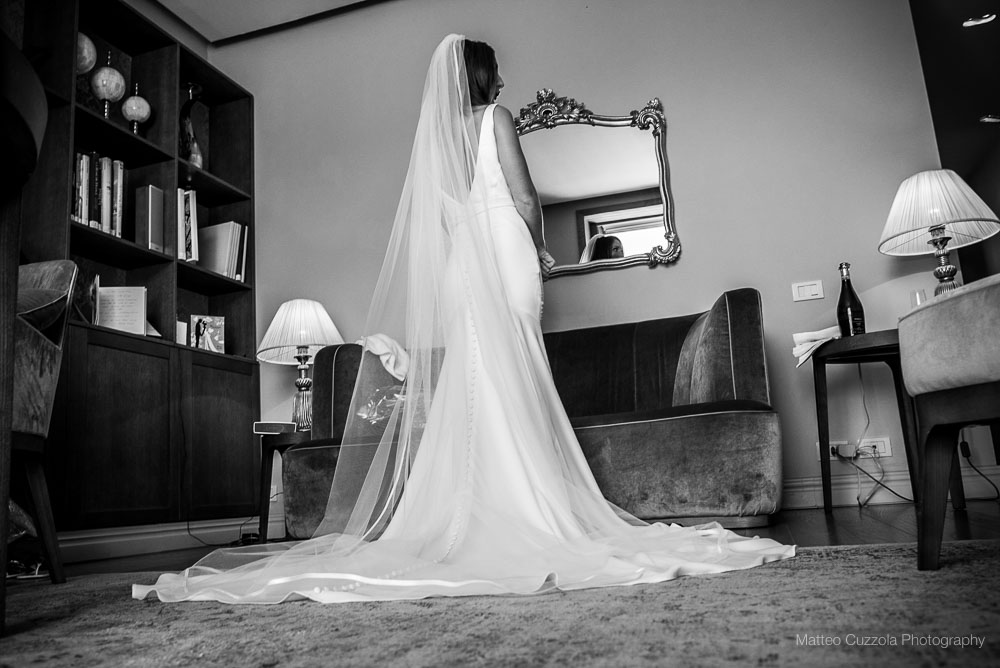 wedding-photographer-032