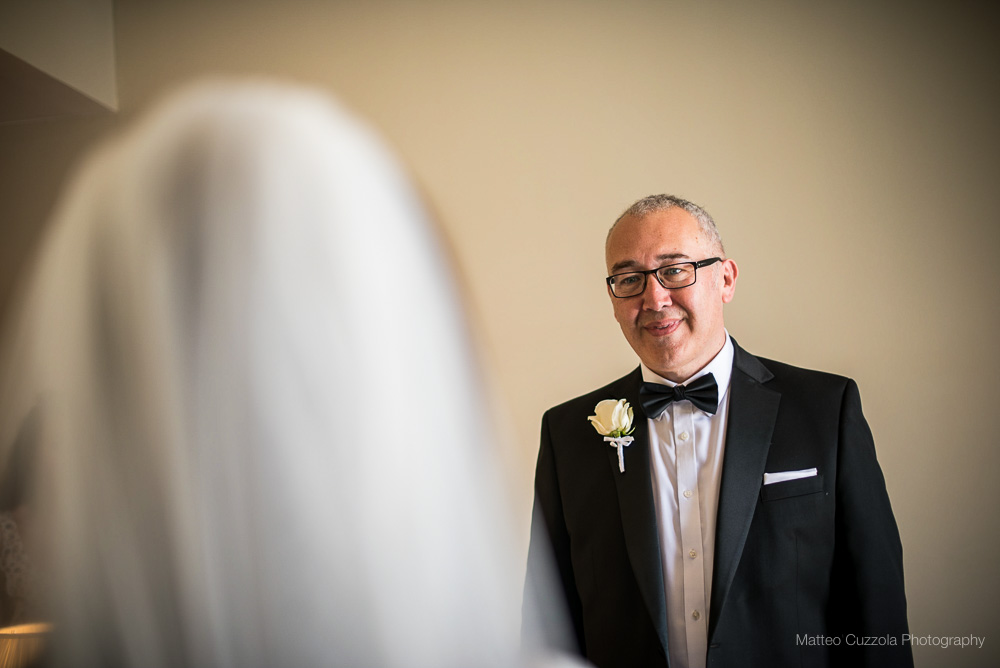 wedding-photographer-033