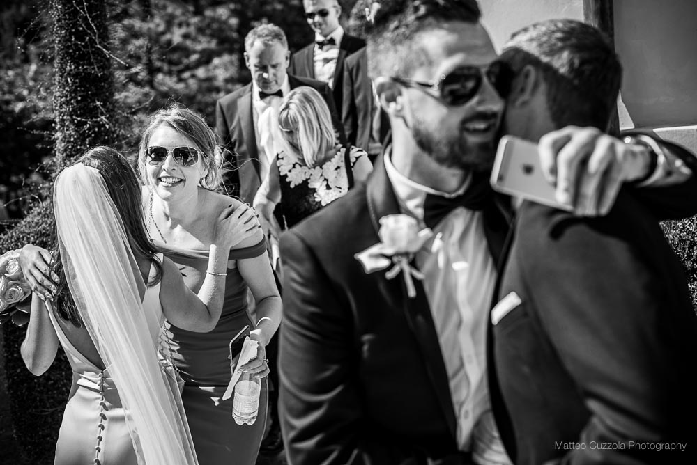 wedding-photographer-051
