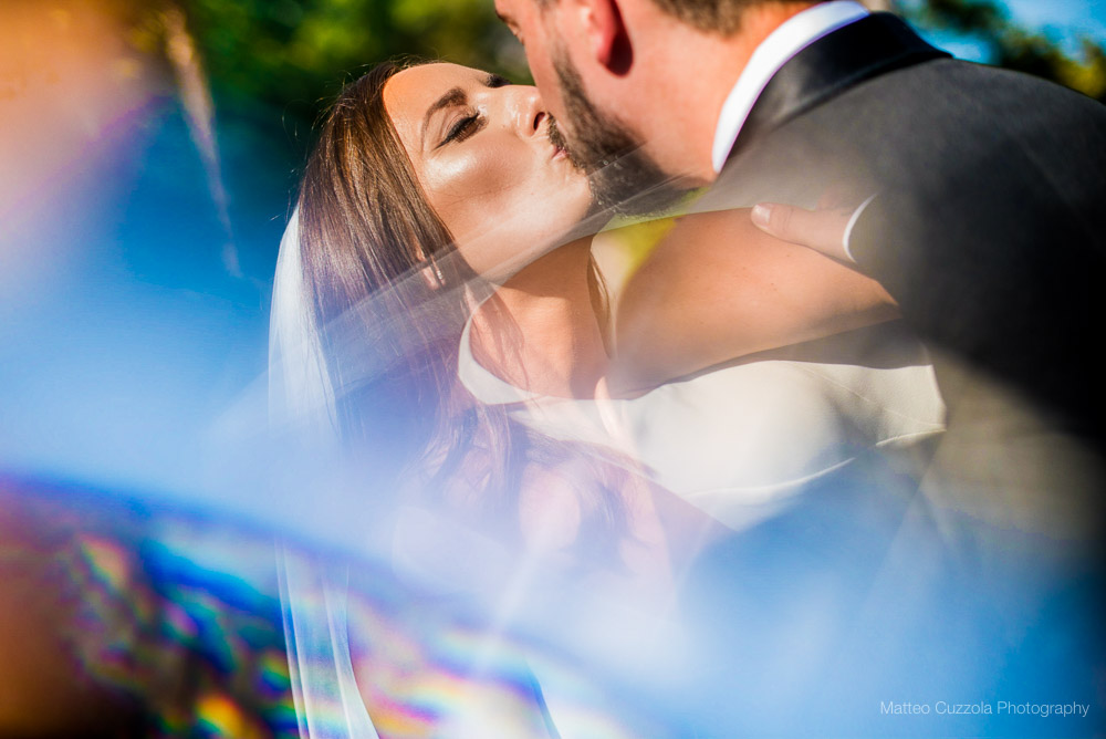 wedding-photographer-065