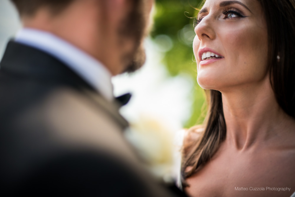 wedding-photographer-067