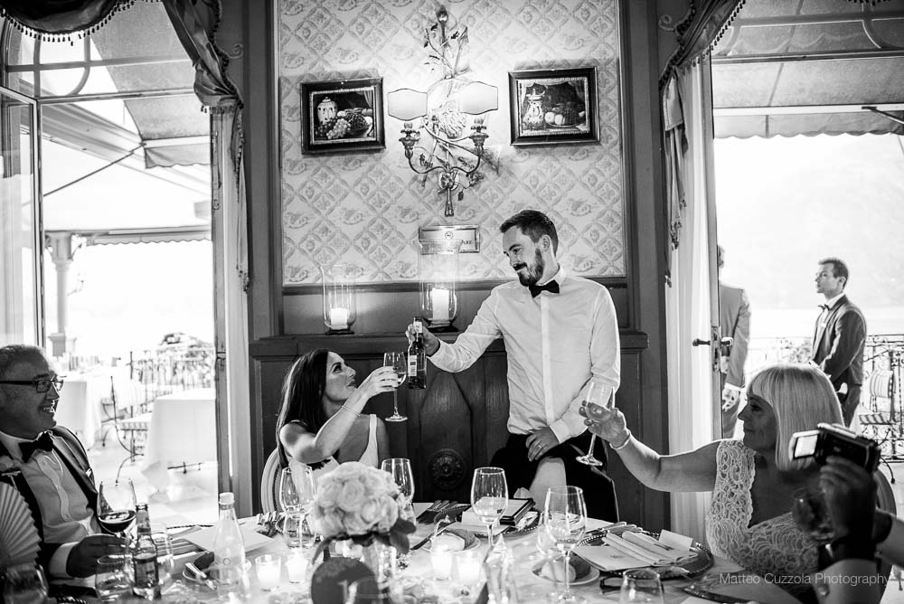 wedding-photographer-095