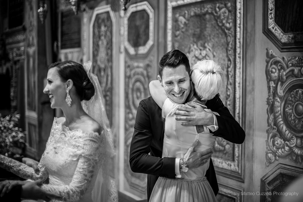 lake garda wedding photographer