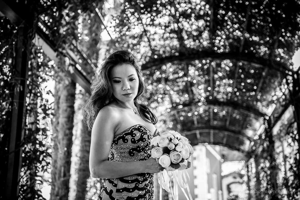 wedding-photographer-002
