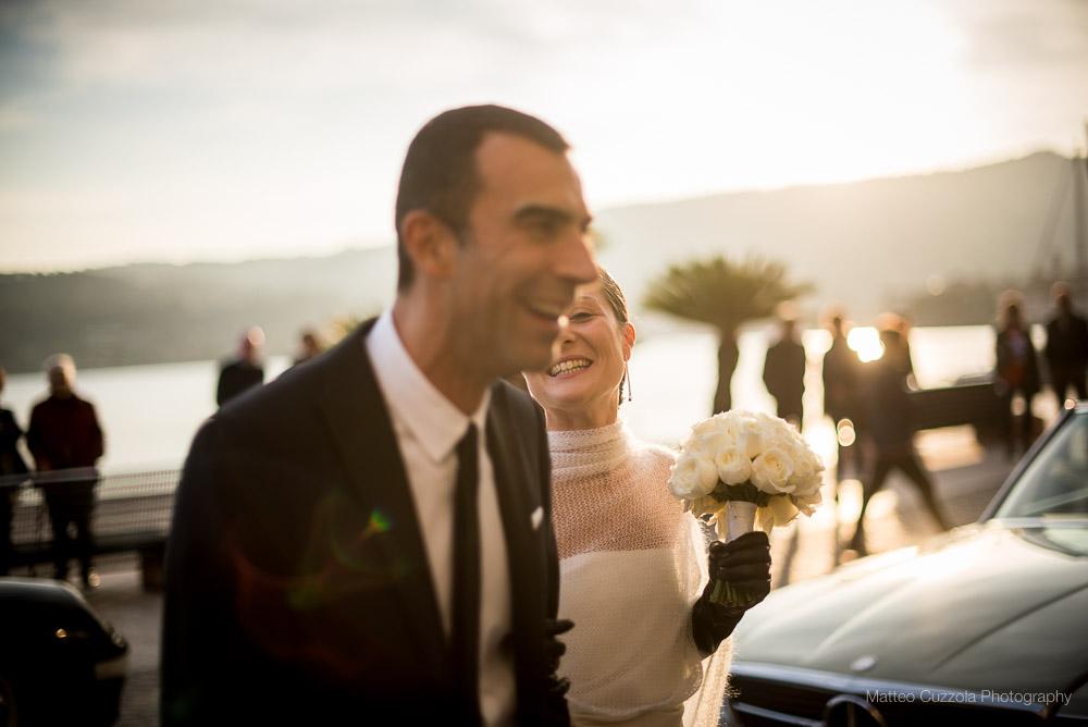 wedding-photographer-024