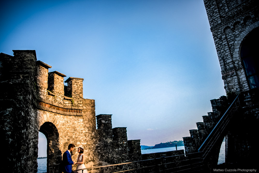 wedding photographer lake como italy