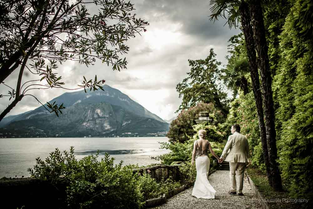 wedding varenna lake como