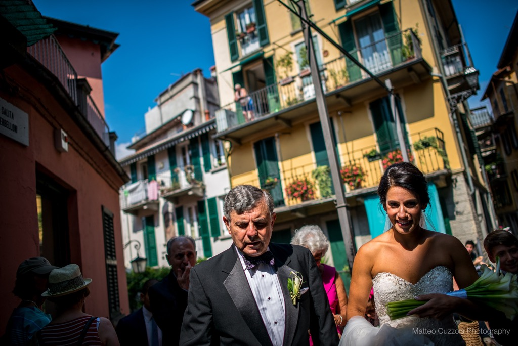 wedding bellagio lake como