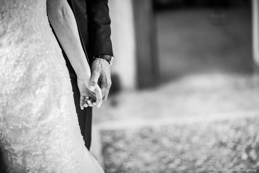 villa monastero lake como wedding