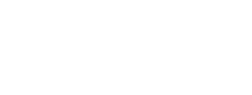 wedding-photographer-milan-italy-Fotografo-matrimonio-milano