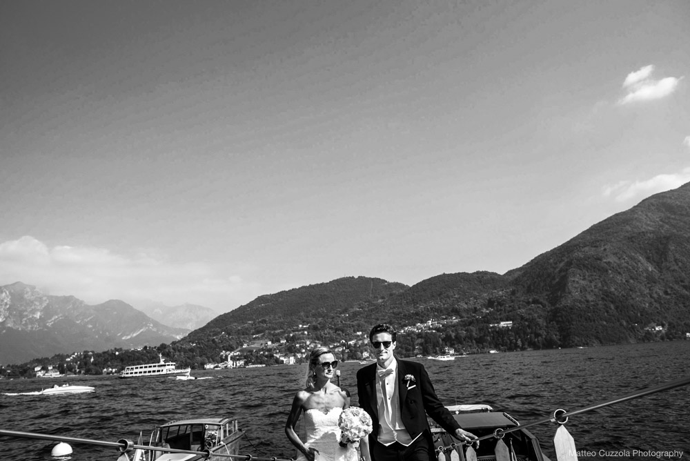 matrimonio grand hotel tremezzo lake como