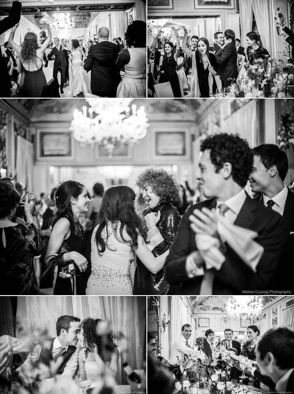 Wedding Villa Orsini Colonna Imbersago
